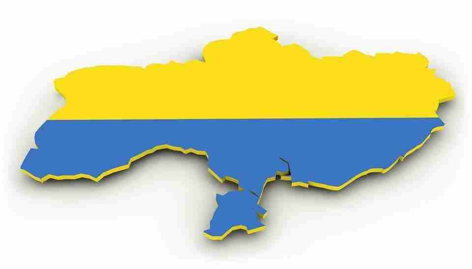 Ukraine starts issuing electronic visas for 52 countries